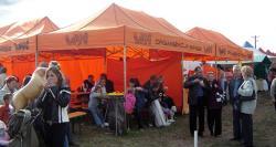 12-14.09.2008 - Baszkowice