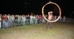 2009 Techno Party - Trzebicz