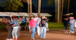 2012-08-04 Dobiegniew - 10-lecie Zakładów Drzewnych